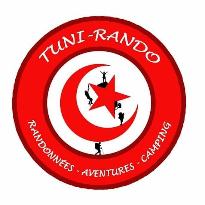 Camping rondo Tunisie
