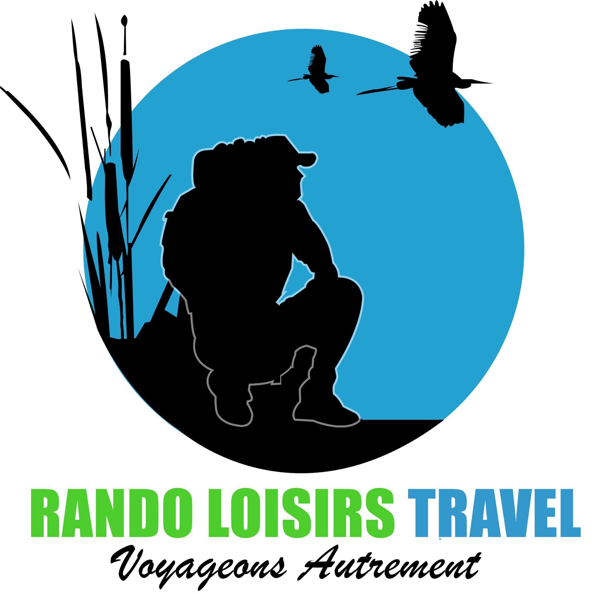 Rando Loisirs Travel