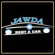 Jawda Rent a Car Tunisie