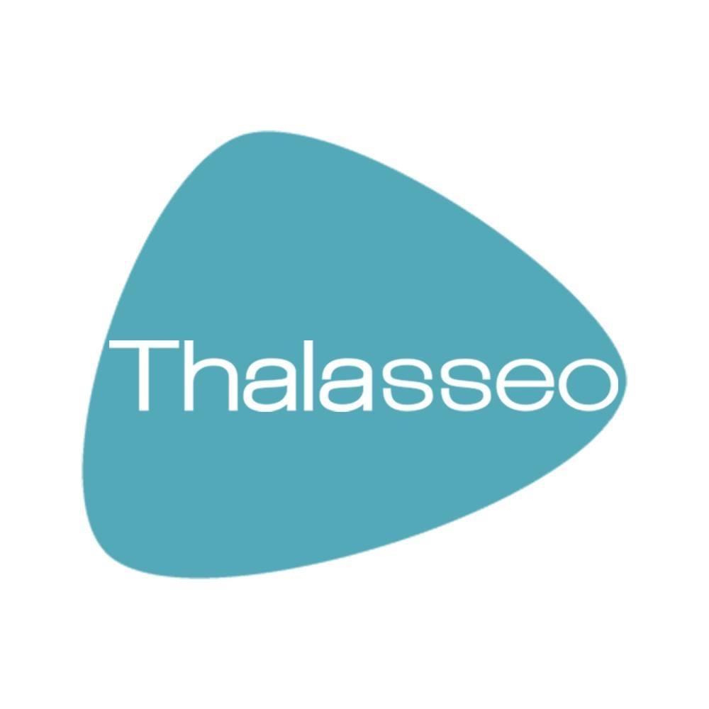 Thalassemia.com