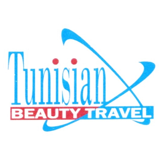Tunisian beauty travel bardo