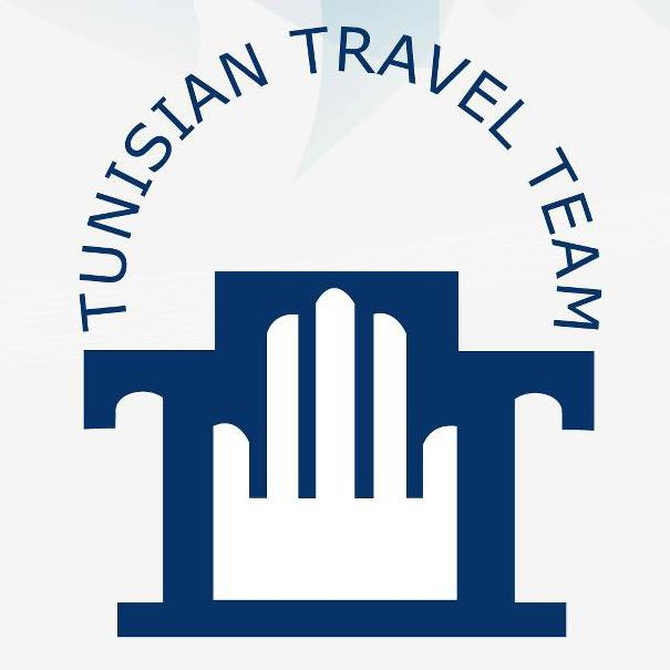 Tunisian Travel Team