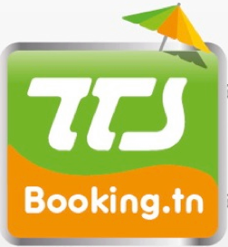 TTS Booking