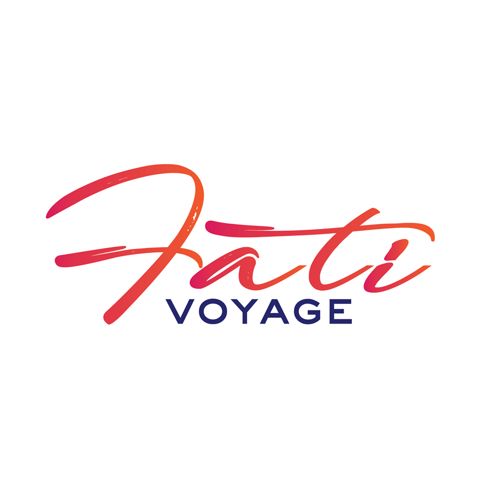 Fati Voyage