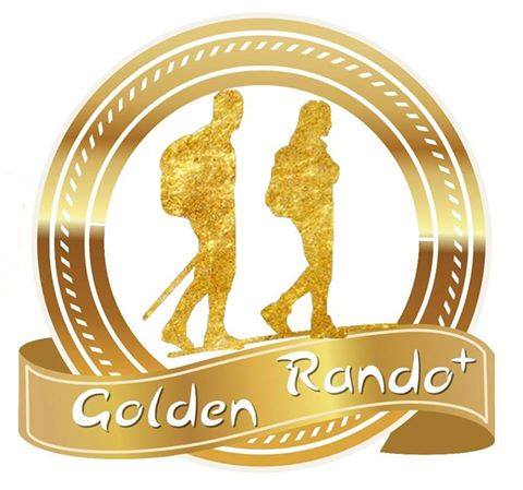 Golden rando +