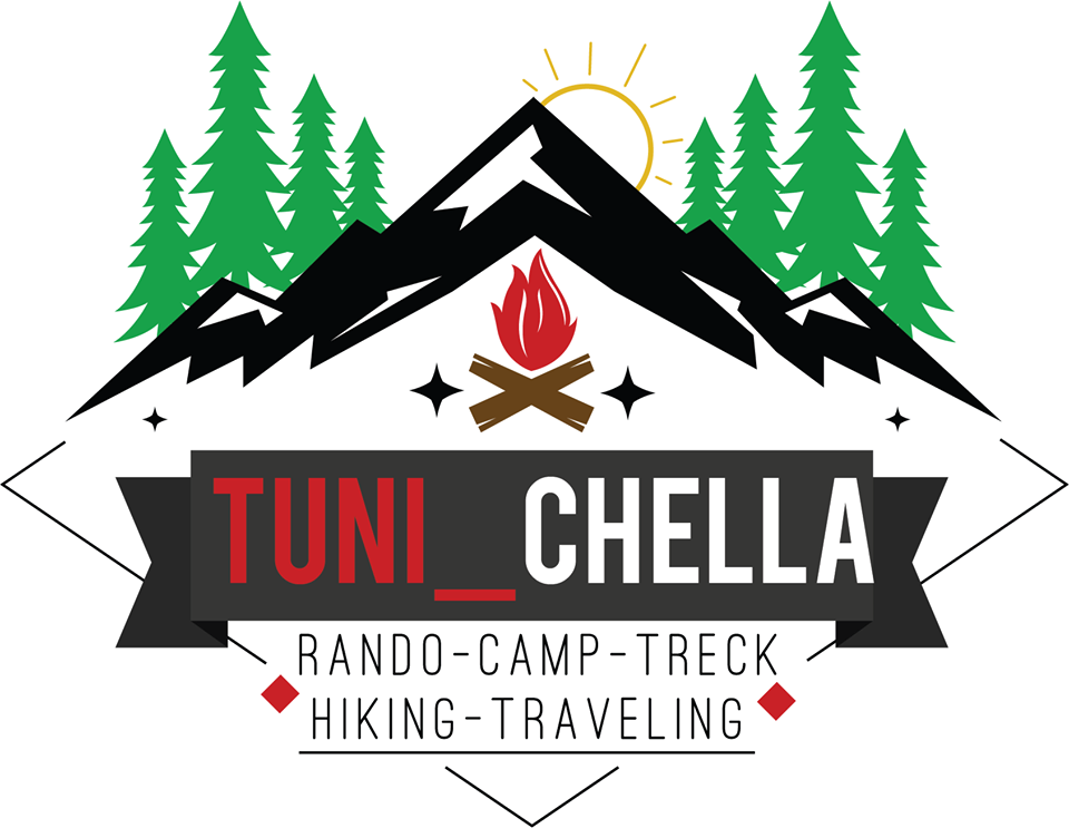 Tuni_chella