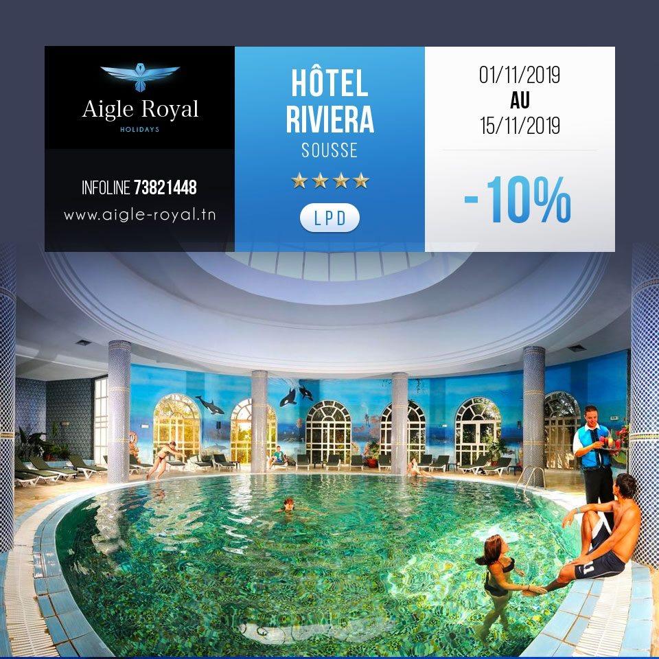 Découvrez notre sélection des plus beaux hôtels🏢 et réservez votre séjour hôtel de luxe et de charme en #Tunisie #Séjour_hôtel_avec_ARTL #TUN #619