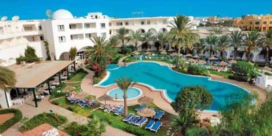 ⏰🔖VENTE FLASH spécial #ce #Weekend 🏫 HOTEL BEHYA BEACH YASMINE HAMMAMET ⭐⭐⭐⭐à partir de 39 DT & enfant -12 ANS gratuit 🚺😮