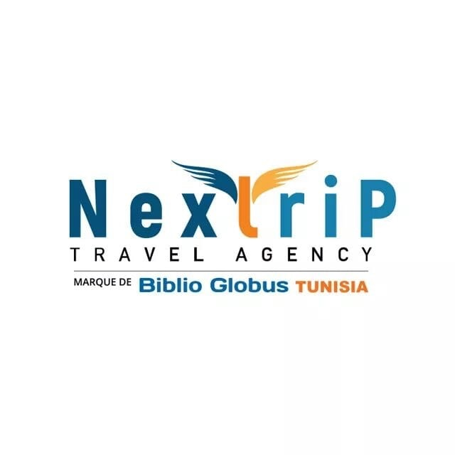 NexTrip