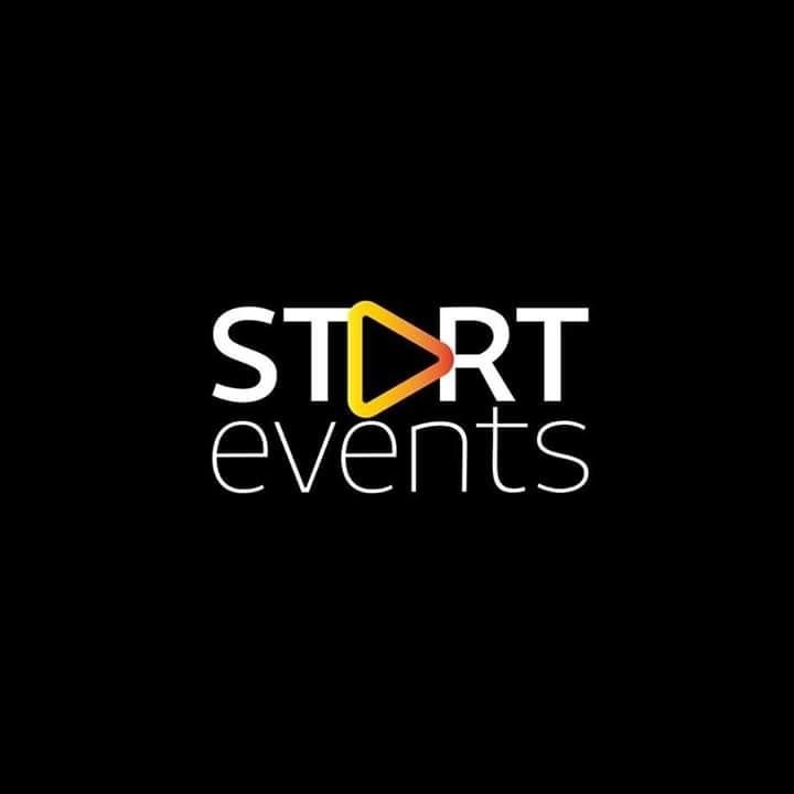Start events in Tunisia