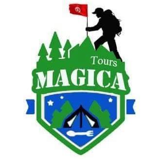 Magica Tours-Randonnées, Excursions, voyages