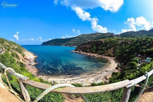 🌞🏞 Randonnée Crique de Robinson 📆 14 Juin 2020 Rando Loisirs Travel vous offre la possibilité de découvrir un endroit magnifique, un petit paradis sur terre.